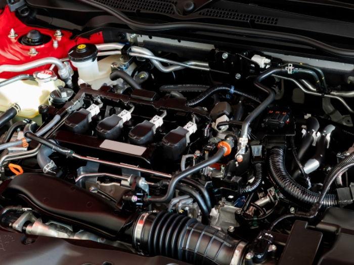 Bobinas de encendido coche listado y mejores ofertas