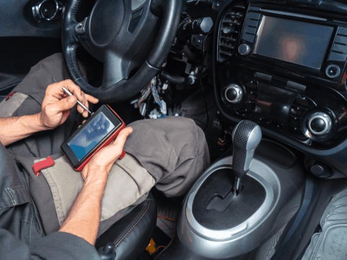Obd2 ELM327 Mejores dispositivos y aplicaciones 1a